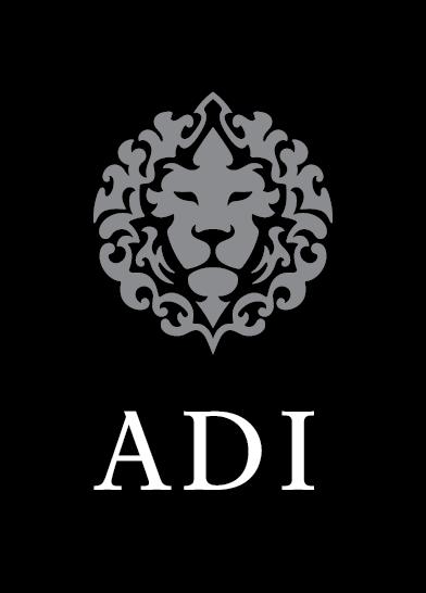 Adi Development Group