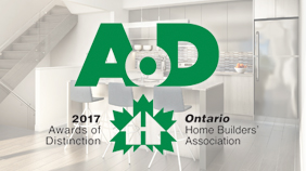 CAST YOUR BALLOT! OHBA PEOPLE'S CHOICE AWARD