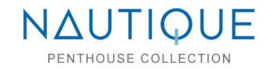 Nautique Penthouse Collection