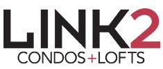 Link2 Condos + Lofts