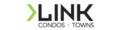 Link Condos + Towns