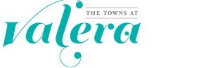 Valera Towns