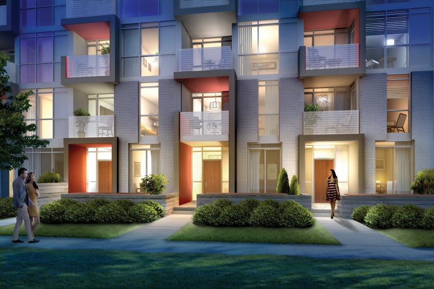 Adi Development Group