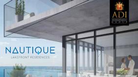 YP NextHome - Nautique's Grand Opening