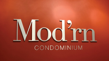 Toronto Star's New in Homes - Preview Opening at Mod'rn Condominium