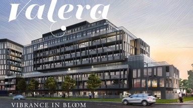 Valera Phase 2 Now Available By Popular Demand