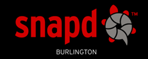 Source of Snapd Burlington - Nautique Lakefront Residences Grand Opening