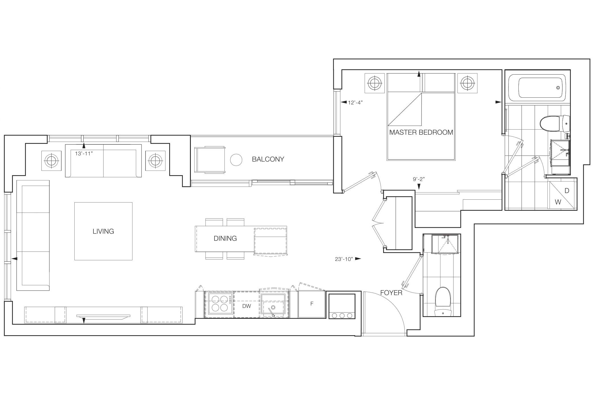 Syn Floorplan